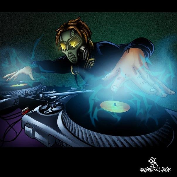cover-funky-recordz-scratch-represent-min